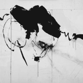 Art by Picsl
